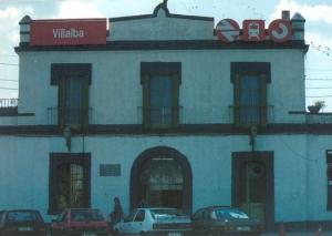 Foto: www.colladovillalba.es